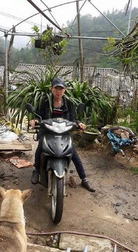 Mỏi mắt ngắm những vườn địa lan khủng nhất Việt Nam - Ảnh 7.