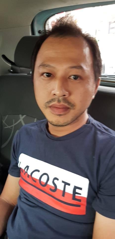 Bắt tài xế Uber cướp tài sản của nữ đại gia - Ảnh 1.