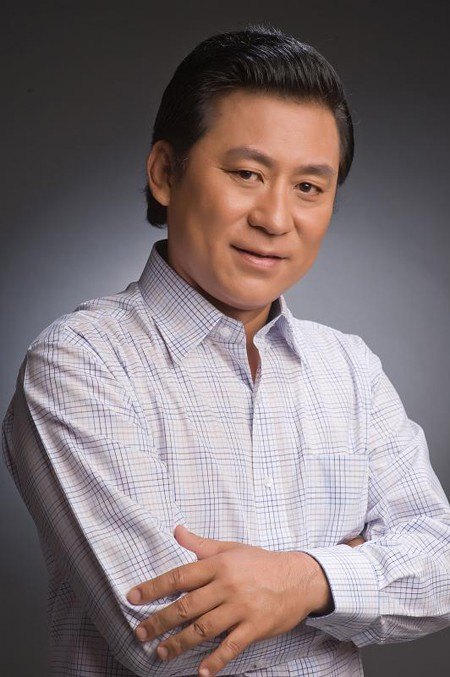 NSƯT Tạ Minh Tâm nôn nao với Miền ký ức - Ảnh 1.