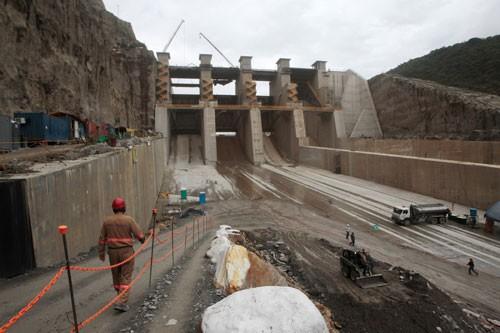 Pakistan thận trọng với đầu tư từ Trung Quốc - Ảnh 1.