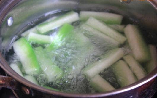 3 món ăn đơn giản giúp bạn giảm cảm cúm - Ảnh 3.