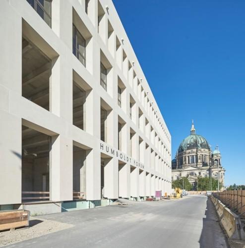 Những tòa nhà sẽ định hình kiến trúc thế giới năm 2019 - Ảnh 10.