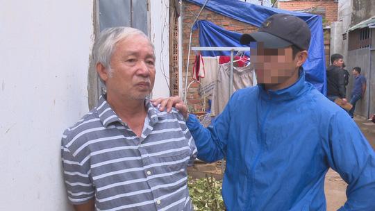 Giám đốc Công an Đắk Lắk trực tiếp ra tay triệt phá băng nhóm mua bán ma túy - Ảnh 3.