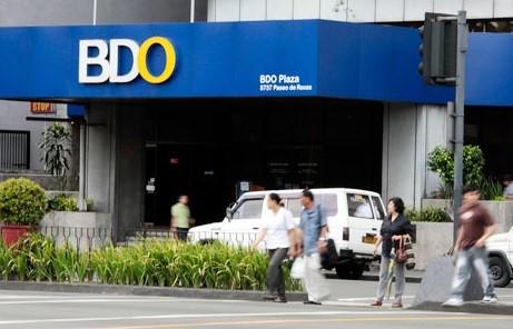 Từ cậu bé bán giày đến người giàu nhất Philippines  - Ảnh 9.