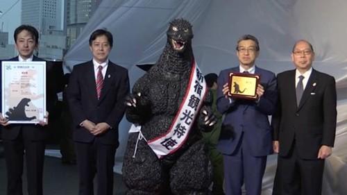 Những điều kỳ lạ chỉ tồn tại ở Nhật Bản - Ảnh 1.