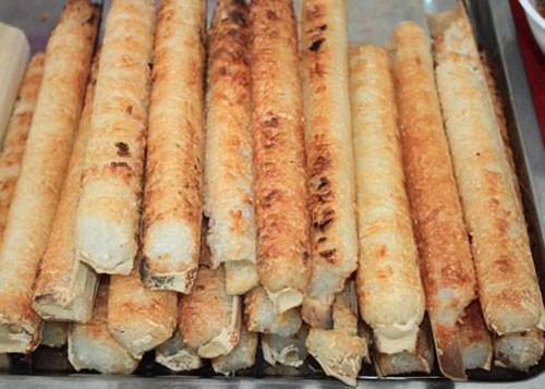 Điểm danh những món ăn nổi tiếng, đậm chất Tây Nguyên - Ảnh 2.