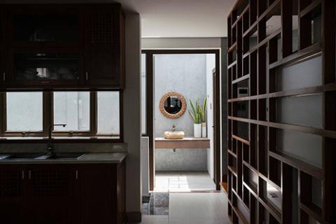 6 xu hướng thiết kế nhà trong năm 2019 - Ảnh 3.