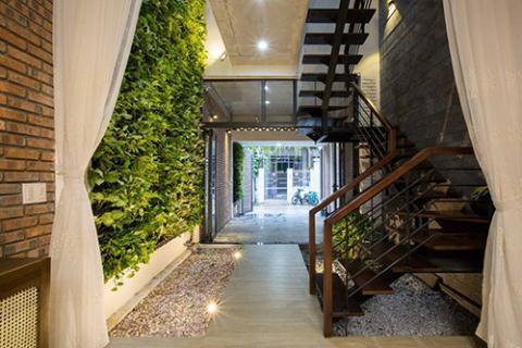 6 xu hướng thiết kế nhà trong năm 2019 - Ảnh 4.