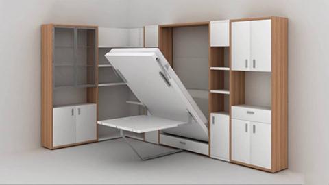 6 xu hướng thiết kế nhà trong năm 2019 - Ảnh 5.
