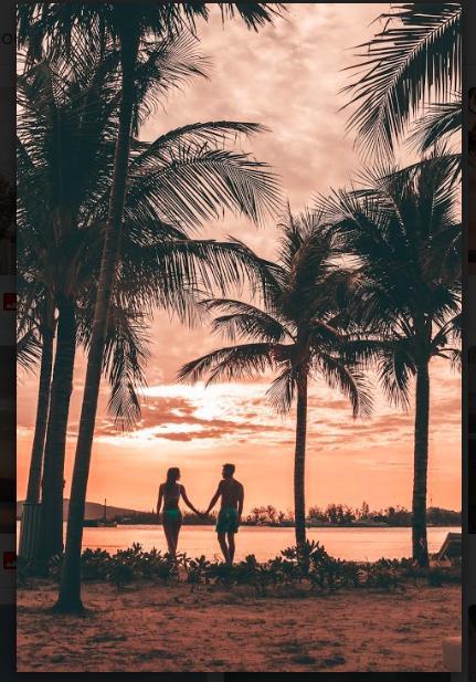 Giải mã cơn sốt nghỉ dưỡng tại Nam Phú Quốc trong giới blogger du lịch quốc tế - Ảnh 1.