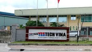 Hỗ trợ quà Tết cho công nhân Công ty Yestech Vina bị mất việc - Ảnh 1.