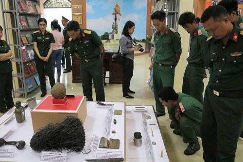 Việt Nam giúp Campuchia có hòa bình trọn vẹn - Ảnh 1.
