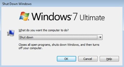 10 mẹo vặt máy tính giúp tiết kiệm không ít thời gian - Ảnh 10.
