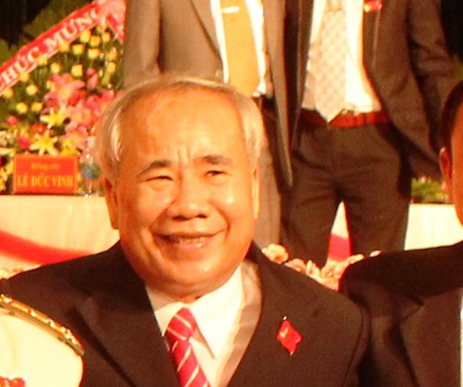 [eMagazine] - Chân dung 5 lãnh đạo của Khánh Hòa bị đề nghị kỷ luật - Ảnh 8.