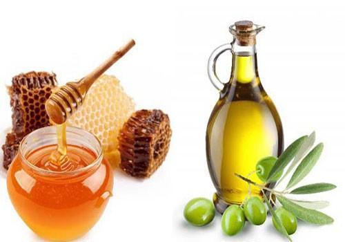 Công thức mặt nạ mật ong giúp tóc óng mượt, chắc khỏe - Ảnh 1.