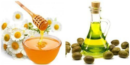 Công thức mặt nạ mật ong giúp tóc óng mượt, chắc khỏe - Ảnh 2.