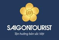Tung tour kích cầu du lịch TP HCM - Ảnh 3.