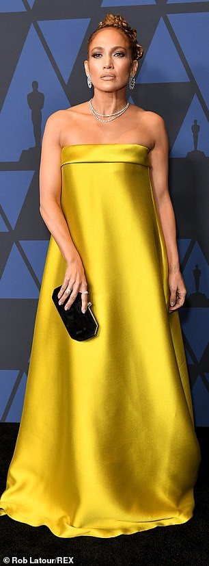 Olivia Wilde gợi cảm trên thảm đỏ - Ảnh 6.