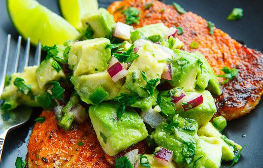 Bất ngờ với món ăn đánh bại cholesterol xấu siêu hiệu quả - Ảnh 1.