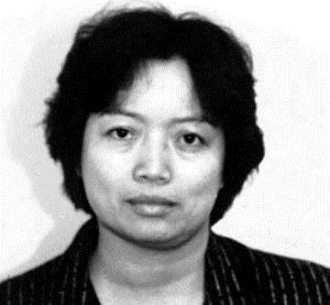 Báo Anh: Hóa ra đầu sỏ đường dây buôn người là người Việt - Ảnh 2.