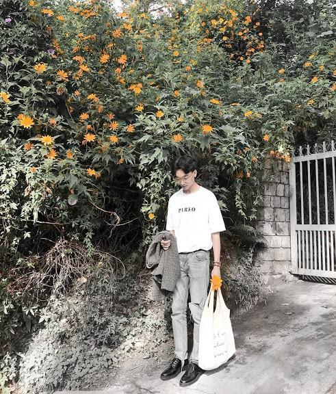 Định vị 9 cung đường săn hoa dã quỳ ở Đà Lạt - Ảnh 7.