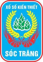 Thủ phủ tôm sạch Bạc Liêu - Ảnh 3.