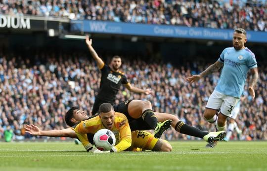 Man United gục ngã trước Newcastle - Ảnh 5.
