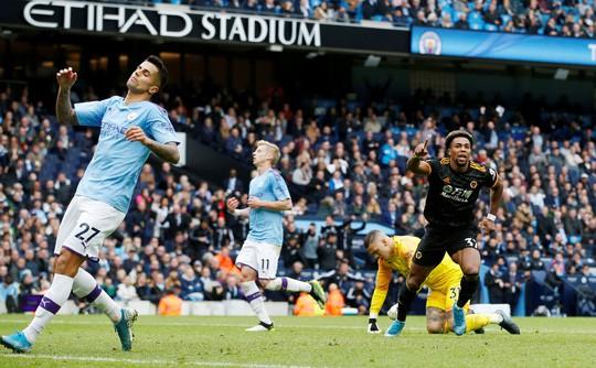Man United gục ngã trước Newcastle - Ảnh 6.