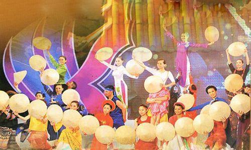 Lấy ý kiến về 13 sự kiện văn hoá, nghệ thuật, lễ hội của TP HCM - Ảnh 6.