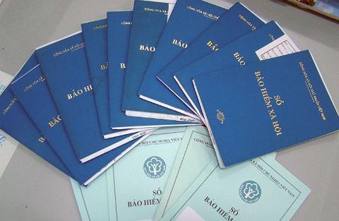 Gần 6.000 công nhân bỏ sổ BHXH  ở Quảng Ninh - Ảnh 1.