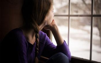 Hai cuộc tình đều bị phản bội khiến tôi trầm cảm - Ảnh 1.