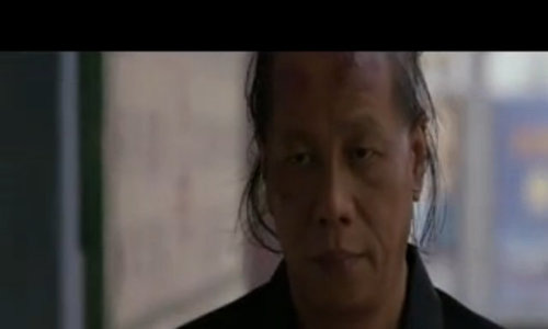 Dàn sao Tuyệt đỉnh kungfu sau 15 năm - Ảnh 7.