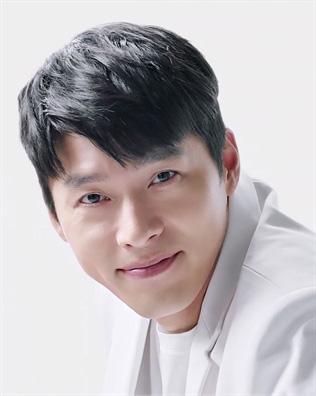 Nhan sắc của Hoàng tử màn ảnh Hyun Bin ở tuổi 37 - Ảnh 12.