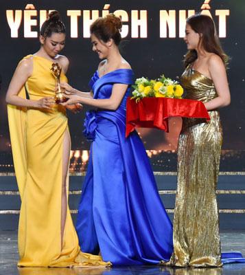 Đề cử Giải Mai Vàng 2019 còn 5 ngày - Ảnh 1.