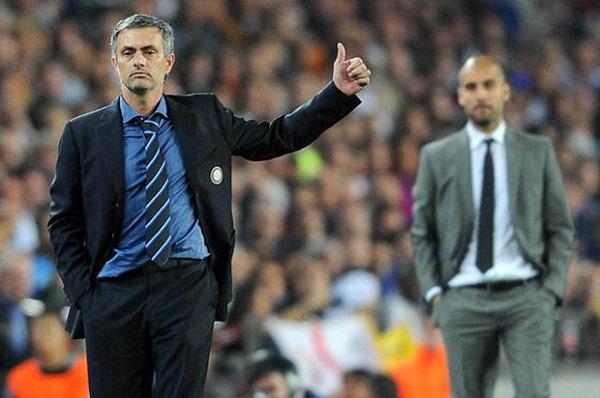 Thu nhập của Jose Mourinho tại Tottenham: Dưới một người, trên vạn người - Ảnh 4.