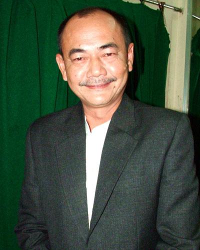 Vai diễn để đời của NSND Việt Anh - Ảnh 1.
