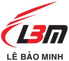 LOGO-LE-BAO-MINH