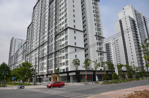 GS Đặng Hùng Võ nói gì về đề xuất tăng thuế để hạn chế dân nhập cư TP HCM, Hà Nội? - Ảnh 2.