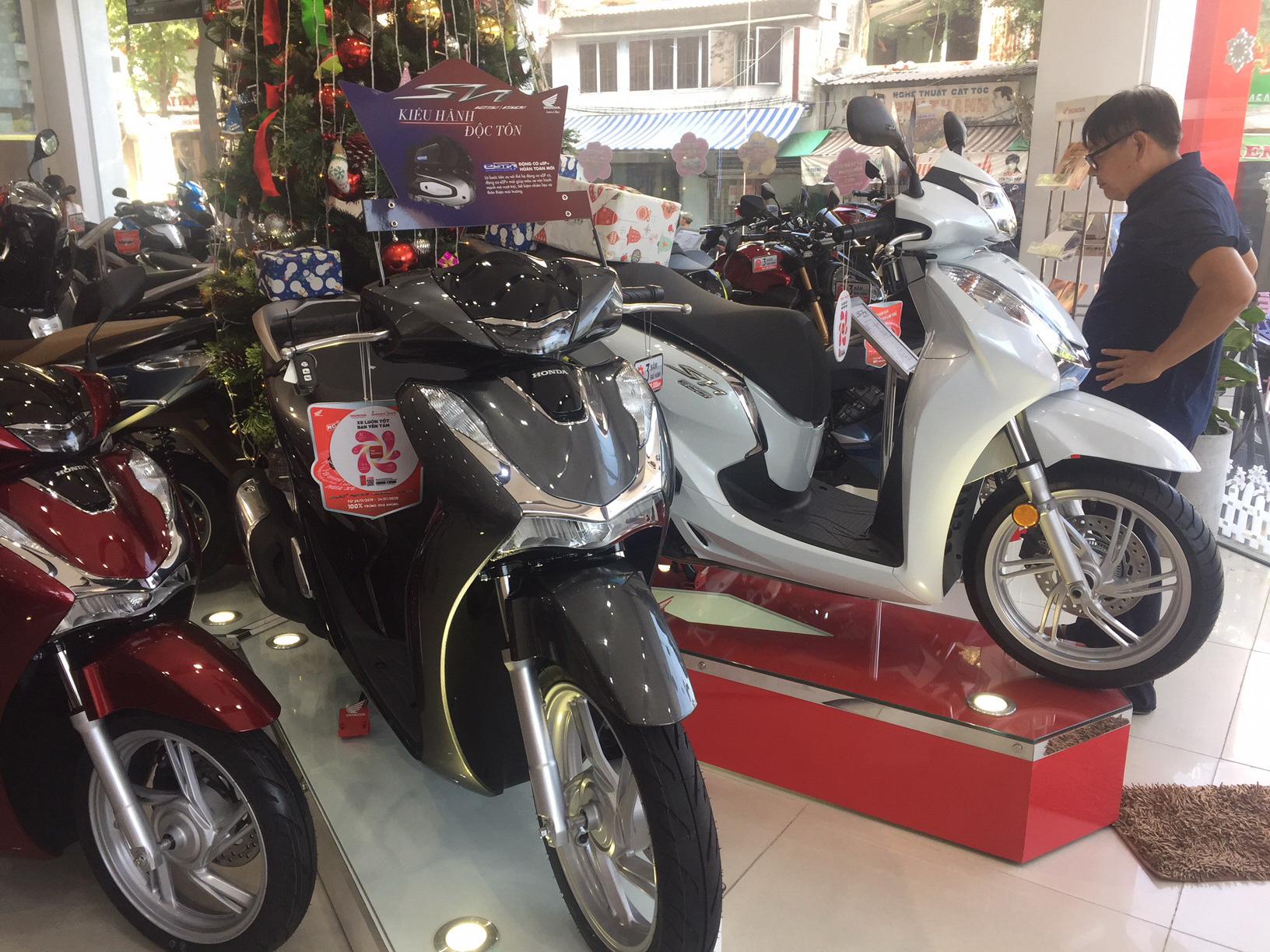 Honda SH-Cafeauto-4