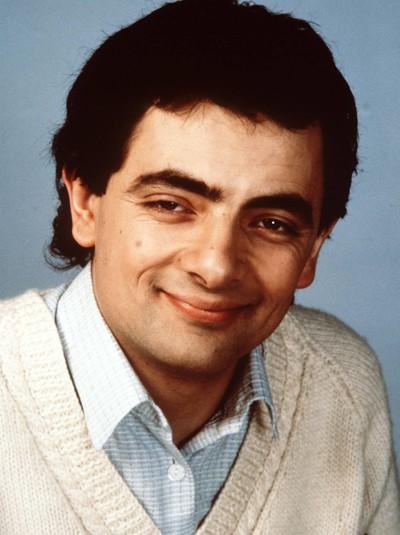 Đời tư gây tranh cãi của tài tử Mr. Bean - Ảnh 2.