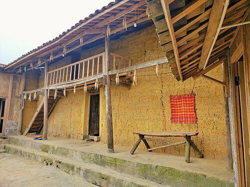 4 homestay ở Hà Giang trong mùa tam giác mạch - Ảnh 7.