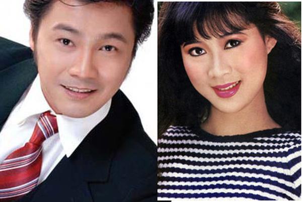 Lý Hùng kể về nụ hôn bất thường với Diễm Hương và nghi án phim giả tình thật - Ảnh 4.