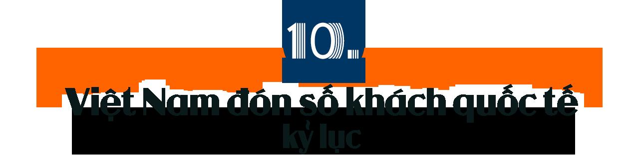 [eMagazine] 10 sự kiện NÓNG trong năm 2019 - Ảnh 44.