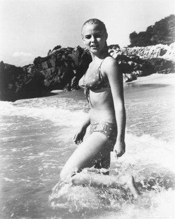 Nàng Lolita Sue Lyon qua đời ở tuổi 73 - Ảnh 4.
