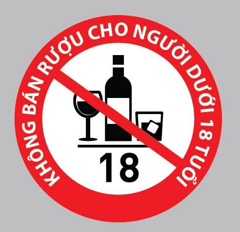 Ép rượu, bia sẽ bị phạt? - Ảnh 2.