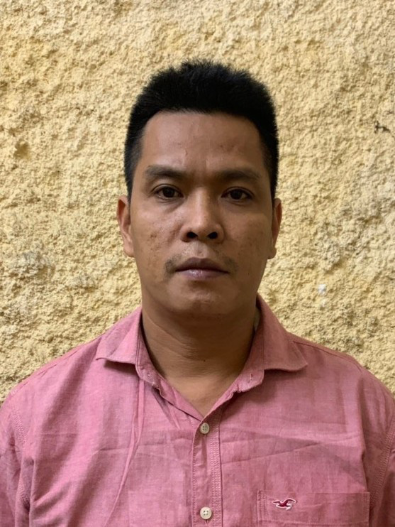 Phá đường dây buôn lậu đường cực lớn từ Campuchia về Việt Nam, thu giữ gần 1.000 tấn, bắt 4 đối tượng - Ảnh 3.