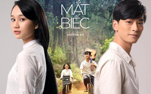 Phan Mạnh Quỳnh đổi lời bài hát vì Mắt biếc - Ảnh 3.
