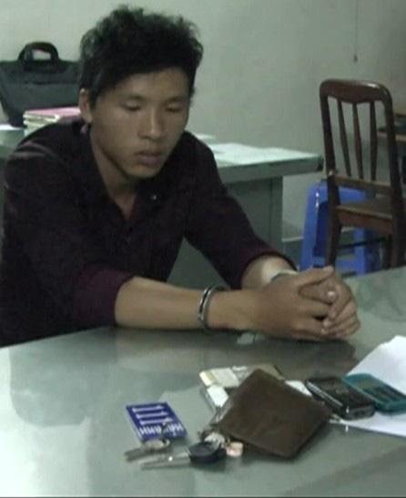 Án mạng chồng đi làm xa, vợ tử vong trên tấm nệm ở Đồng Nai, được phá thế nào? - Ảnh 1.