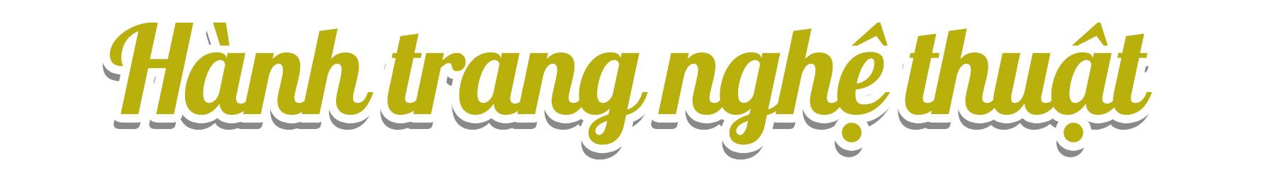[eMagazine] Nghệ sĩ Tú Trinh: Mai Vàng - Giải thưởng duy nhất trong đời tôi - Ảnh 2.