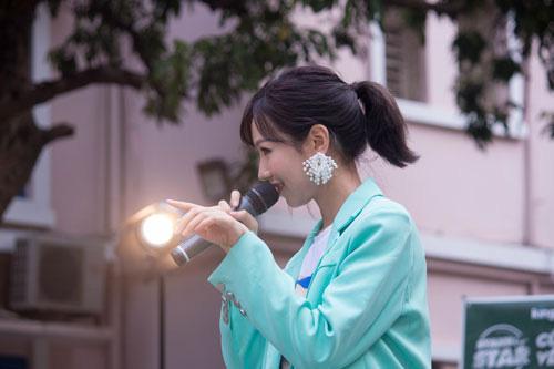 Tranh Giải Mai Vàng 2019: Nữ ca sĩ - Những dấu ấn sắc nét - Ảnh 3.
